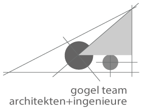gogel team